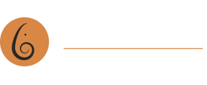 Africorp Accounting