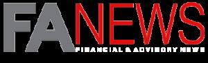 FA news-logo