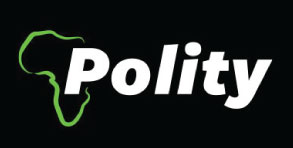 Polity-logo